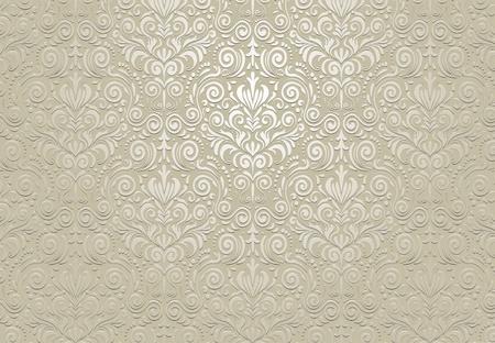 3d Vector Wallpaper