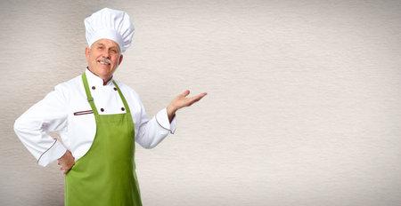 vêtement de travail tablier de cuisine