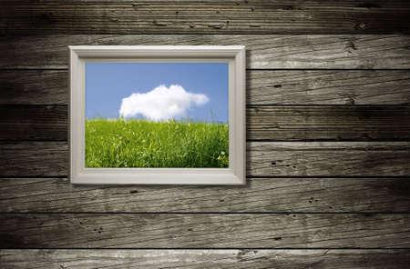 Photo pour summer - image libre de droit