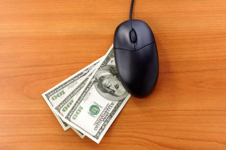 Online Banking or shopping