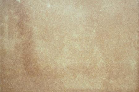 Photo pour Old antique vintage paper pattern texture background - image libre de droit