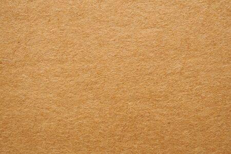 Foto de Old brown vintage paper texture background - Imagen libre de derechos