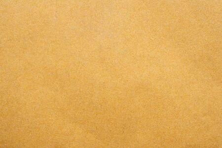 Photo pour Old brown recycle cardboard paper texture background - image libre de droit