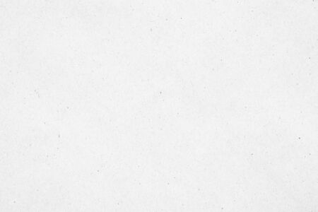 Photo for White recycle paper cardboard surface texture background - Royalty Free Image