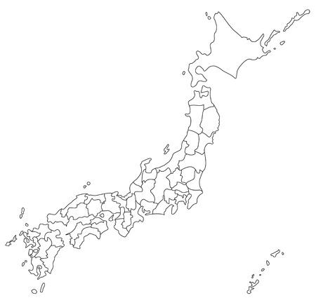 Kyogo7002130900004