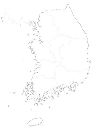 Kyogo7002140900005