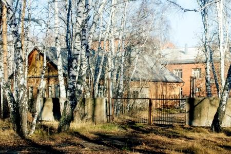 Kzwwsko131100680