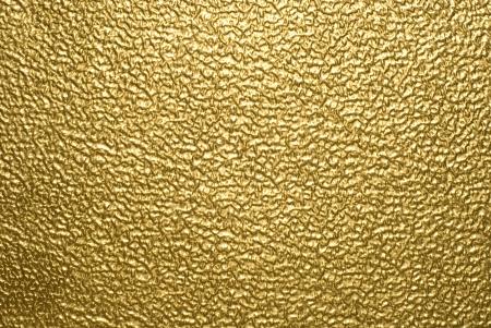 Metallic background, gold