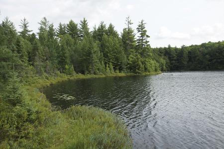 Lakephotography150300007