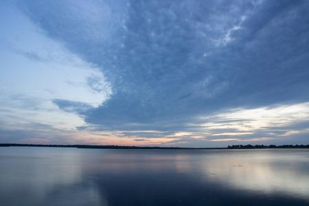 Lakephotography150700031