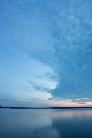 Lakephotography150700052