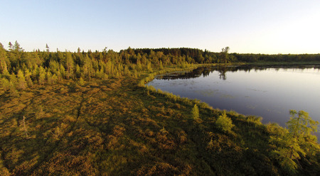 Lakephotography150700053