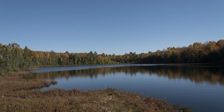 Lakephotography160100050