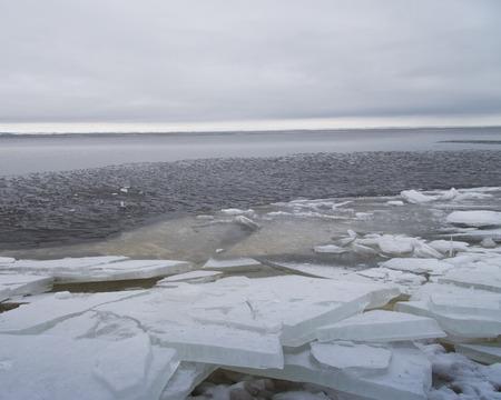 Lakephotography160100055
