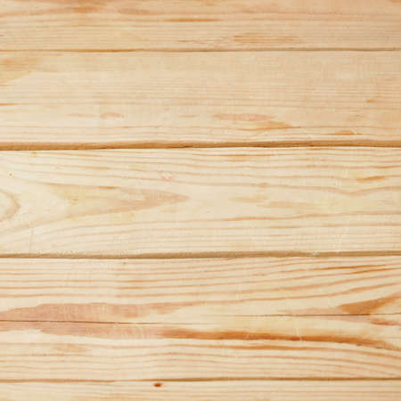 Photo for wooden background texture surface, Wooden texture used to be a background for your design, closeup - Royalty Free Image