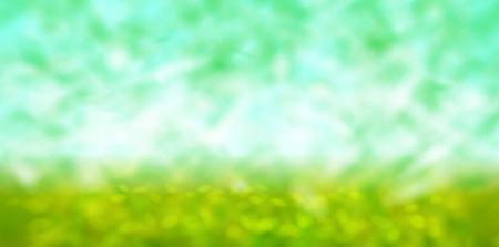 Illustration pour Soft lovely background. Abstract summer light. Vector - image libre de droit