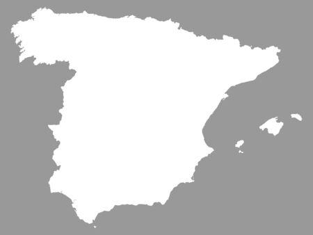 Lara2016191100107