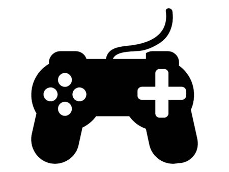 Lara2016191200480