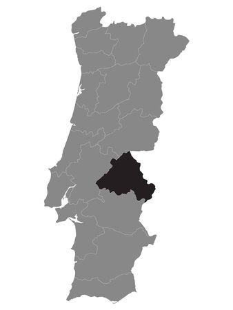 Lara2016200500289