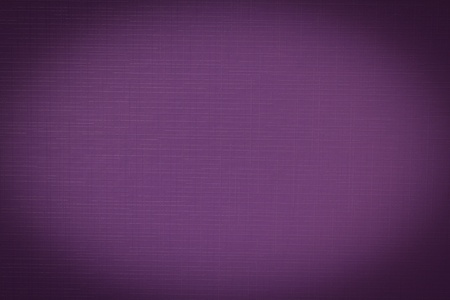 colorful plastic surface purple pattern for background