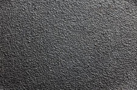 Photo pour Black slate texture. Background, copy space For text - image libre de droit