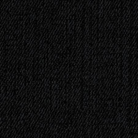 Illustration pour Dark denim jeans seamless pattern. Vector illustration background for surface, t shirt design, print, poster, icon, web, graphic designs. - image libre de droit