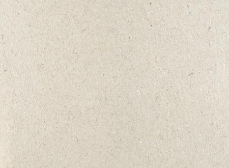 Foto de Brown Paper Texture, Background - Imagen libre de derechos