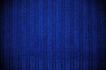 Background a texture a knitted fabric