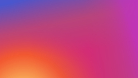Ilustración de Colorful vector modern fresh gradient background. - Imagen libre de derechos