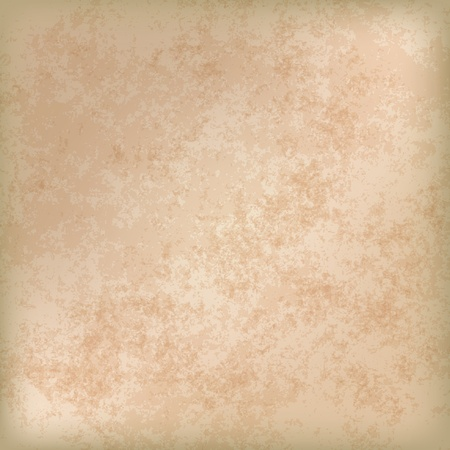 abstract grunge background of old paper textureのイラスト素材