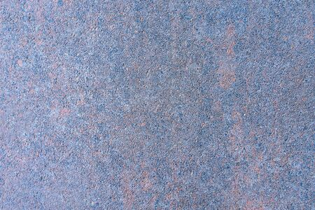 heterogeneous stone texture. grunge background. blue abstract background with splashes