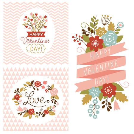 Valentine s day cards   1054;  1087;  1080;  1089;  1072;  1085;  1080;  1077;  Valentine s day cards