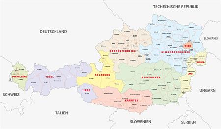 Lesniewski141100067
