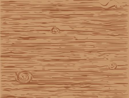 Foto per Sfondo legno - Immagine Royalty Free