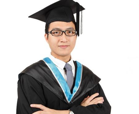 Leungchopan111100485
