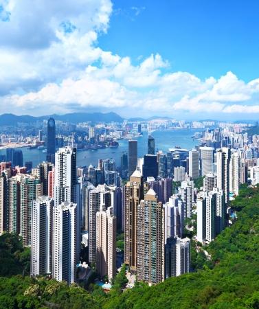 Hong Kong Sunlight