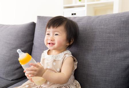 Leungchopan140301197