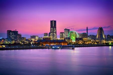 Photo pour Japan - image libre de droit