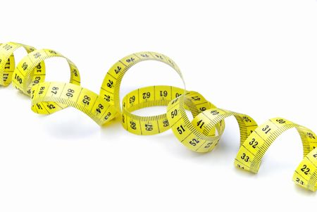 tape measure 03