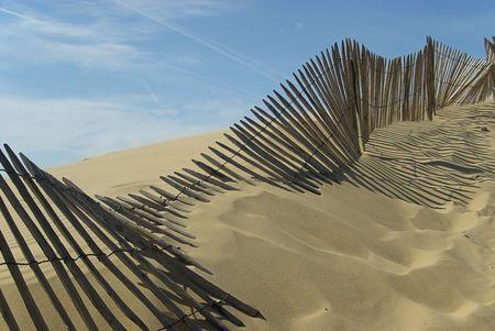 Dune du Pyla 08