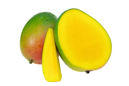 Mango 03