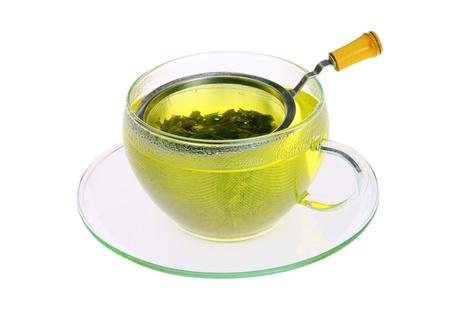 green tea 04
