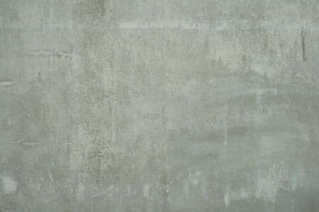 Cement wall texture for backgroundの写真素材