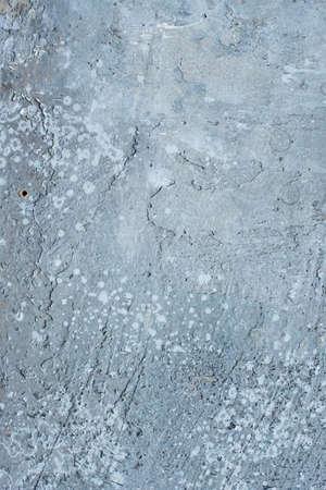 Foto de rough abstract gray concrete background texture - Imagen libre de derechos