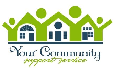 Green Community Family Design