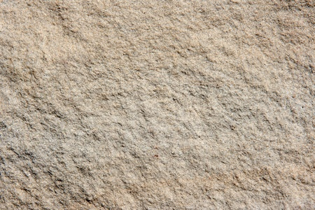 Natural stone texture with different colors