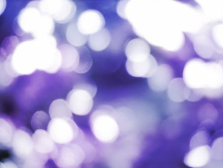 unfocused light background, spotted blurred bright texture
