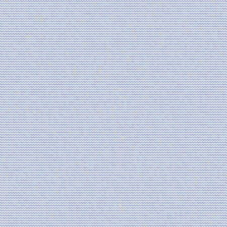 Illustration pour Gray Marl Blanket Knit Stitch Seamless Pattern. Homespun Handicraft Background. For Woolen Fabric, Cute Gender Neutral Grey Textile. Soft Monochrome Yarn Melange Scandi All Over Print. - image libre de droit