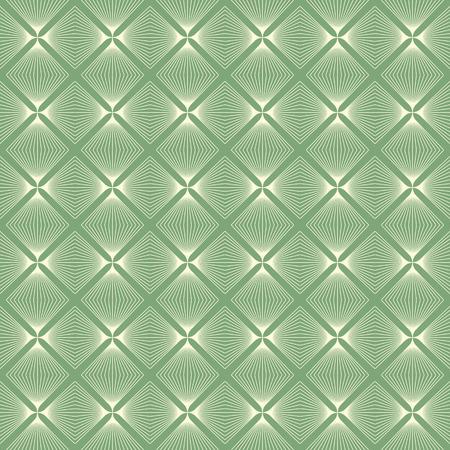 Vintage wallpaper texture seamless design