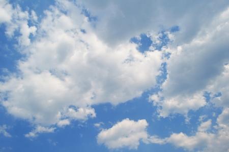 Handful of Sky